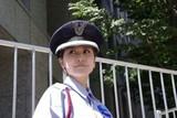 株式会社シンコー警備保障 横浜支社のアルバイト