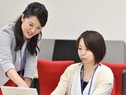 バーチャレクス・コンサルティング株式会社 袋井 データ入力のアルバイト情報
