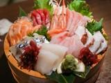 新鮮魚貝の居酒屋 魚十郎のアルバイト