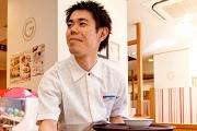 ガスト 高松松島店のアルバイト情報