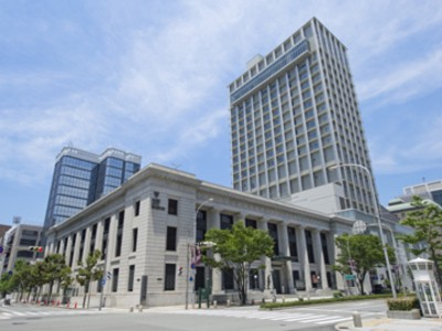 ORIENTAL HOTEL 株式会社Plan・Do・See・神戸のアルバイト