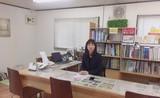 DCMカーマ豊田宮上店 エクステリアセンターのアルバイト