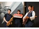 島村楽器 イオンモール岡山店のアルバイト