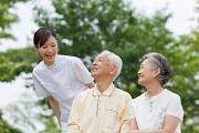済生会広島 看護助手のアルバイト情報