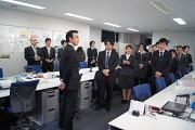 メディエンスサービス株式会社 墨田営業所のイメージ