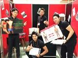 REVIAS 静岡店のアルバイト