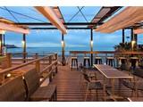 海沿いの キコリ食堂のアルバイト
