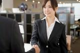 株式会社foredge 東京オフィスのアルバイト