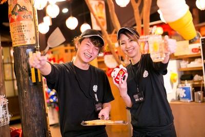 らーめん八角 播磨本店(フリーター)のアルバイト情報
