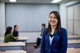 日本東京国際学院のアルバイト