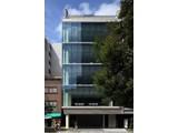 アースサポート 渋谷(事務)のアルバイト