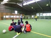 クーバー・コーチング・サッカースクール 名古屋北校のアルバイト情報