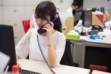 【王子】大手企業の管理部:契約社員(株式会社フェローズ)のアルバイト