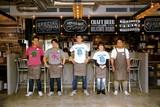 Ottotto 渋谷店のアルバイト