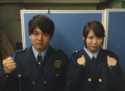 株式会社ネエチア(日勤レギュラーワーク) 宮山エリアのアルバイト情報