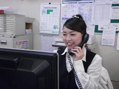 トールエクスプレスジャパン株式会社 高松工場(事務スタッフ)の求人画像