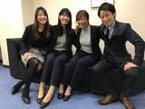 アソート株式会社 大阪支店のアルバイト