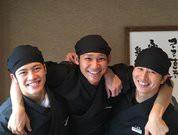 とりどーる 東大阪中野店[110024]のアルバイト情報