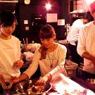 九州男児 仙台店のイメージ