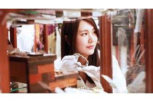 ★時給950円★☆USEDセレクトショップで働きませんか?☆