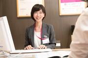 イオン保険サービス イオンモール大阪ドームシティ店のアルバイト情報