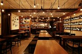 ワイン食堂 マルニーナのアルバイト