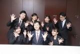 株式会社サンレー 金沢テレホン営業所のアルバイト