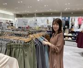 BELLUNA 姫路店のアルバイト情報
