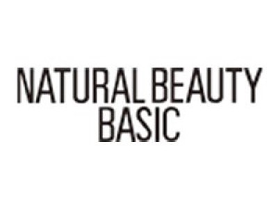 NATURAL BEAUTY BASIC 津田沼パルコ店のアルバイト