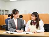 やる気スイッチのスクールIE 稲田堤校のアルバイト