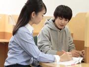 【塾講師】得意科目で子供達に指導お願いします!