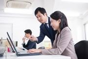 大京リフォーム・デザイン 事業統括部(株式会社大京)のアルバイト情報
