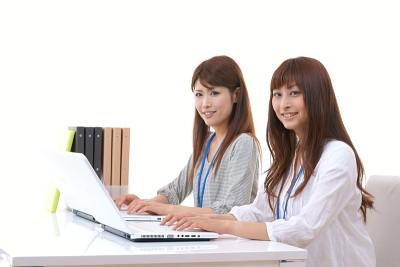 株式会社みなづき企画のアルバイト情報