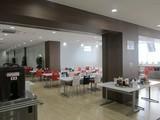 四日市Y5食堂(東芝ビジネスアンドライフサービス株式会社)のアルバイト