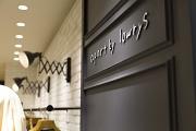 アパートバイローリーズ 金沢フォーラス店のイメージ