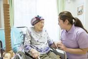 ジャパンケア所沢(訪問介護 登録ヘルパー)のイメージ