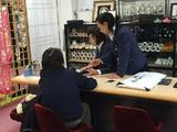 東京きもの 越谷店のアルバイト