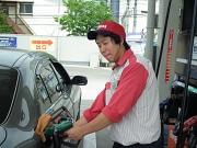 共栄石油株式会社 R14京葉篠崎インターSSのアルバイト情報