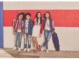 TOMMY HILFIGER(KIDS) 京都タカシマヤ店(正社員)のアルバイト