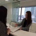 オフィスコンシェルジュ 札幌市(A2409)株式会社アスクのアルバイト