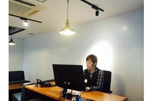 【正社員希望者歓迎♪】札幌デザインオフィス開設にともないスタッフを募集