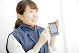 株式会社東京ホームラインネットワーク(家電販売スタッフ)のアルバイト