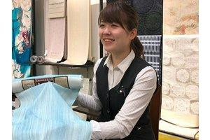 【安定企業で働こう】ヤマノグループでお仕事始めませんか?