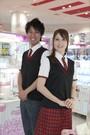 namco イオン赤穂ファミリーランド店のアルバイト情報