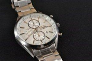 《oomiya和歌山本店》ブランド時計ショップ
