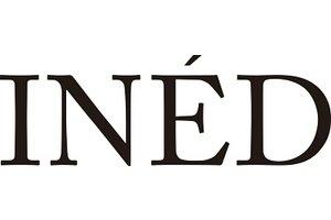 INED(イネド)でファッションアドバイザーのアルバイト大募集☆