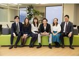 プレミアファイナンシャルサービス株式会社 六本木本社(入金案内)のアルバイト