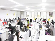 株式会社マイティ・マイティ 本社のアルバイト情報