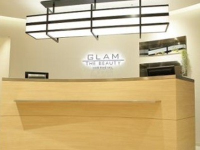 GLAMのアルバイト情報