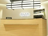 GLAMのアルバイト